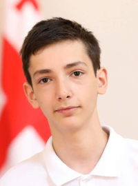 RMM 2019 - Romanian Master of Mathematics 2019